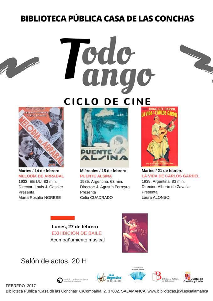 2017-02-14.15.21 Ciclo de Cine de Tango