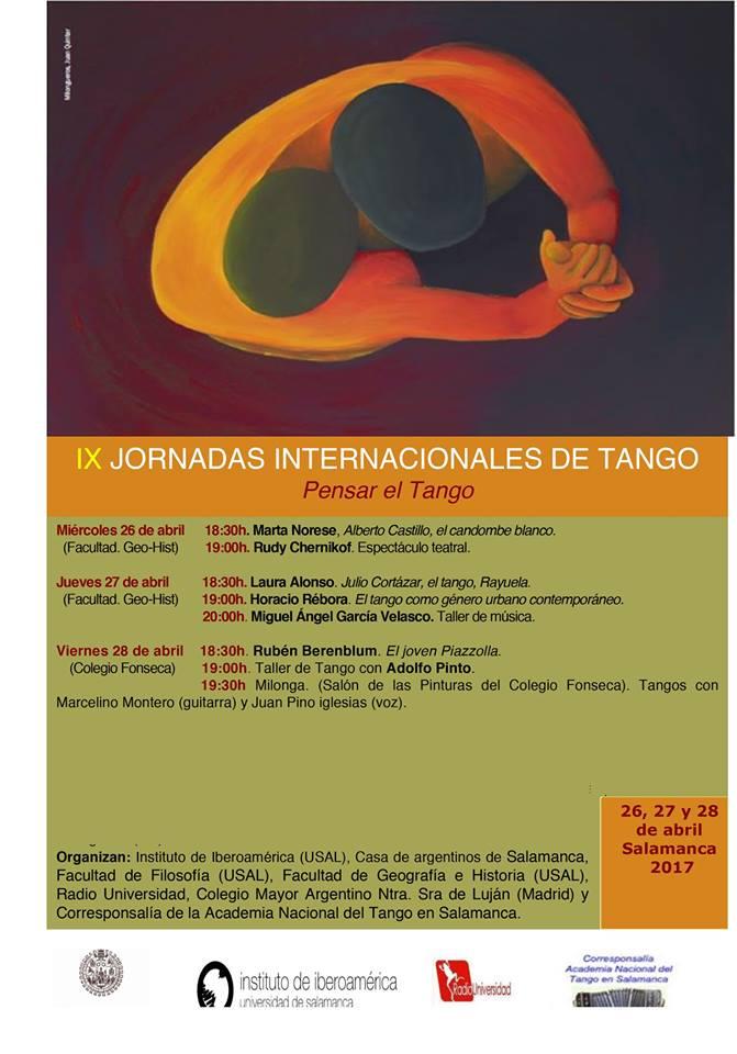 2017-04-26.27.28 IX Jornadas Internacionales de Tango
