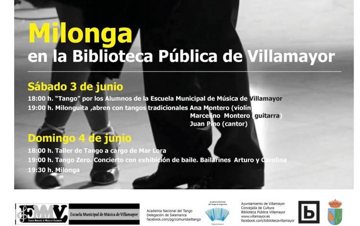 2017-06-3.6 Milonga