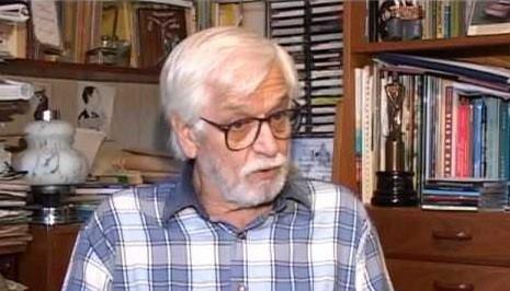 Ricardo Horvath1